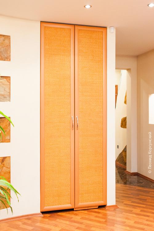 Двери распашные шкафов своими руками 78