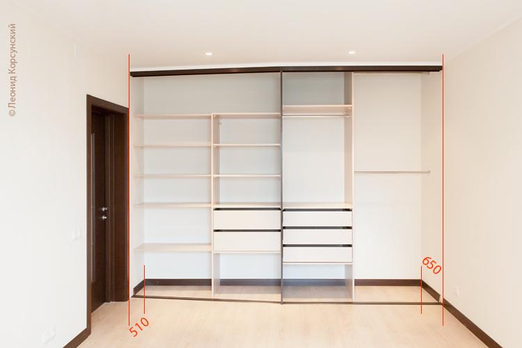 Лестницы и огражения в Самаре на заказ Проектирование и
